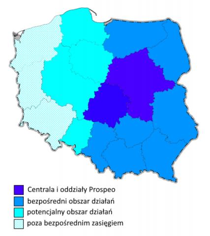 Partner Comarch Warszawa Łódź Radom
