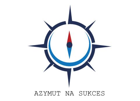 Prospeo Azymut na Sukces